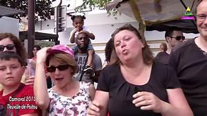 Neuville Du Poitou : carnaval neuville de poitou 2015 youtube ~ Medecine-chirurgie-esthetiques.com Avis de Voitures