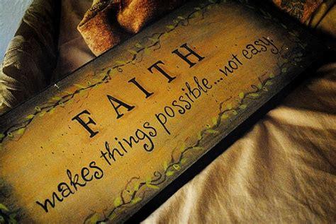 religious quotes  faith themescompany