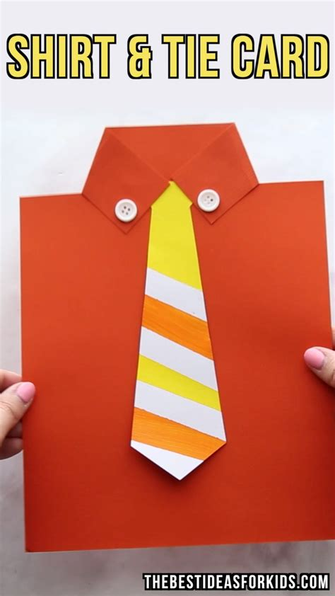 s day card templates for preschoolers tie template fathers day ideas s