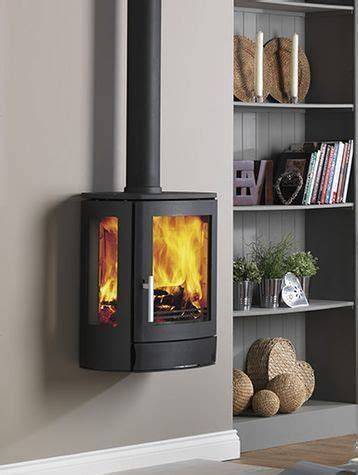 acr neo  stove wall mounted acr neo  wall mounted stove