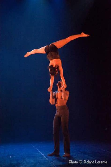 siege pour jeux disciplines de cirque école nationale de cirque