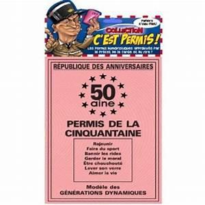 Idée Cadeau Homme 50 Ans : photo idee cadeau femme 50 ans ~ Teatrodelosmanantiales.com Idées de Décoration