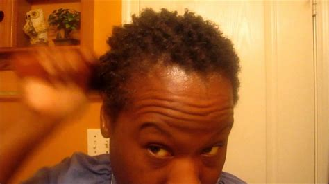 coilingtwisting  hair   hair brush youtube