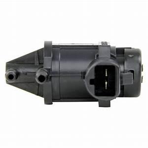 Mustang Thermactor Air Diverter Vacuum Control Solenoid