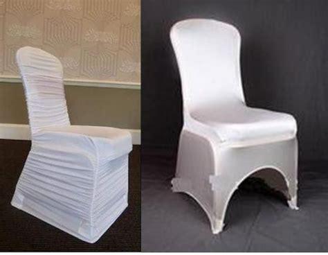 location housse chaise mariage location de housse de chaise mariage nappe ronde