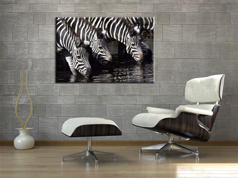 tableau noir et blanc une d 233 co de charme