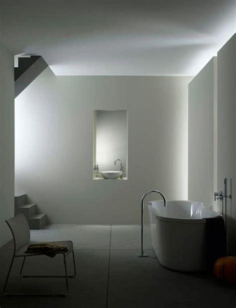 Illuminazione Per Bagno Design by Illuminazione Bagno Suggerimenti E Prodotti