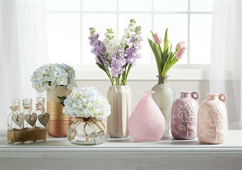 easy ways  bring spring   home poundland