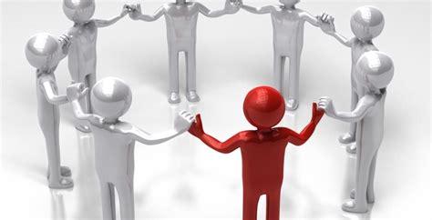 Kenmerken leiderschap