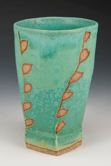 ceramic pots for 161 best images about hayne bayless pottery on 5189