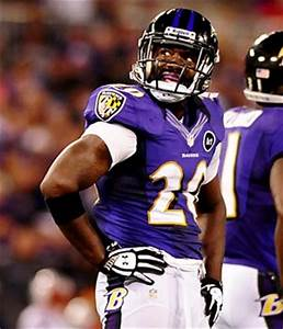 Ravens S Ed Reed blasts NFL for safety double-standard ...