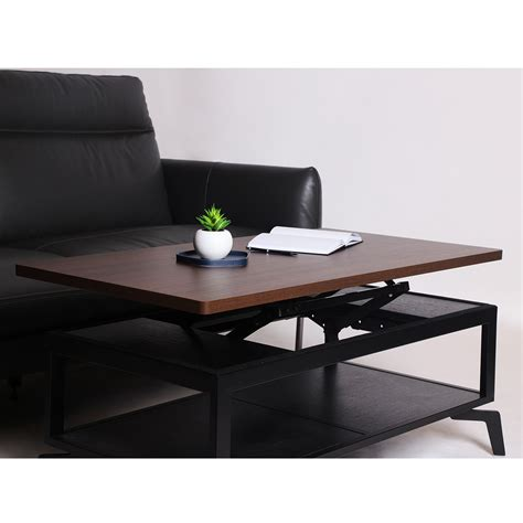 Unlikely that such acquisition as a dining. Harrison Coffee Table/Dining Table (Convertible) - V2 | Comfort Design Furniture