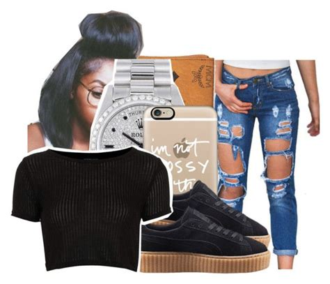 polyvore featuring outfits