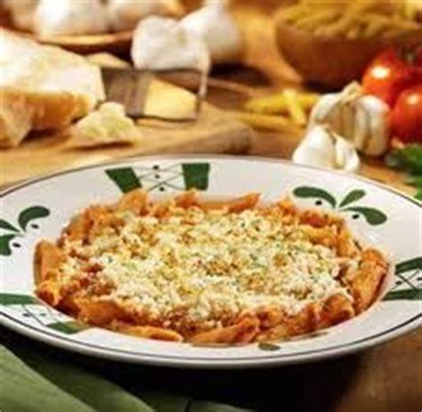 5 cheese ziti al forno olive garden olive garden five cheese ziti al forno recipe gardens