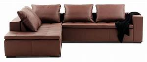 Mezzo International Sofa : elegant corner mezzo sofa ~ Markanthonyermac.com Haus und Dekorationen