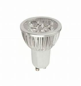 Led Lamp 5 Watt : led lamp gu10 5 watt warm wit ~ Markanthonyermac.com Haus und Dekorationen