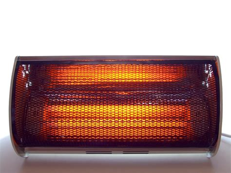 Best Electric Heater For Rv