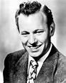 William Edward Phipps, ator que dublou o príncipe do ...