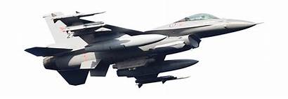 Fighter Plane Aircraft Airplane Searchpng