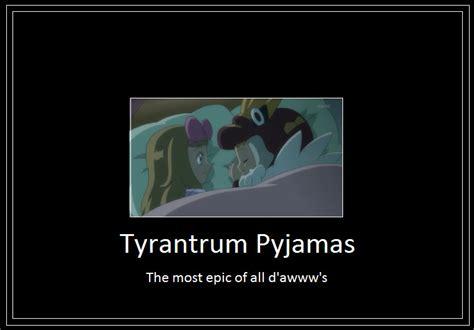 Pyjama Meme - funny pokemon memes