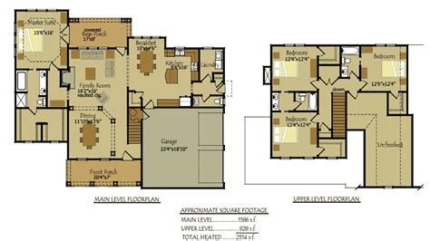 country style floor plans cottage style house plans cottage style house plans plan