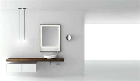 5 ultra minimalist bathroom fixtures azure magazine
