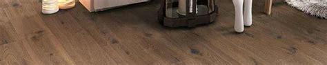 2 schicht parkett landhausdiele holz parkett parkettboden fertigparkett holzdielen landhausdielen eiche berlin potsdam