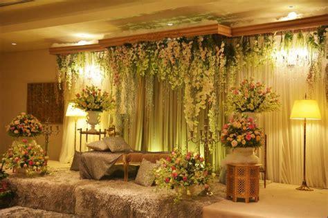 gorgeous malay wedding venues  singapore