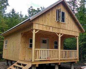 afab amish made sheds gazebos cabins more best With amish built barn cost