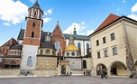 5 reasons to visit Krakow, Poland – On the Luce travel blog
