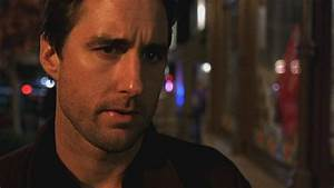 "Luke Wilson images Luke Wilson in ""Alex & Emma"" HD ..."