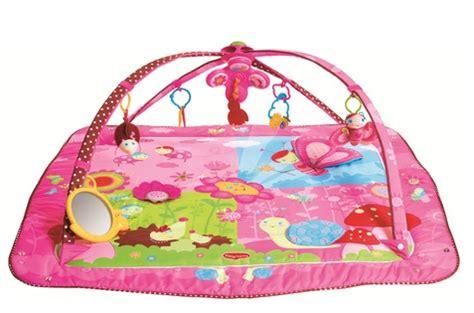 8 tapis d 233 veil rose pour une fille
