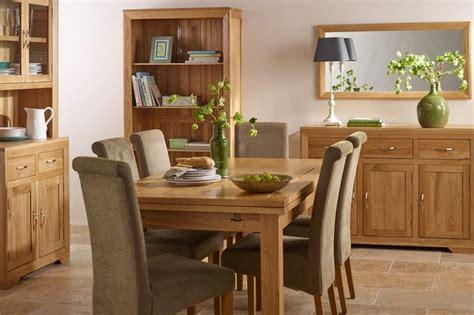 oak furniture land  open  northern irish store