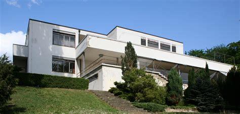 Datei Haus Wiesbaden Mies Der Datei Villa Tugendhat 20070429 Jpeg