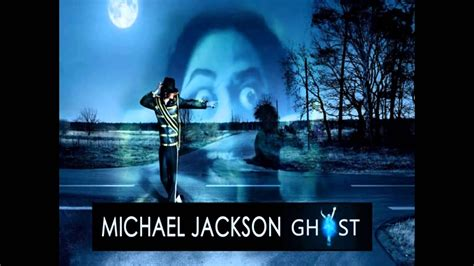 best thriller 2014 best michael jackson songs thriller 2014 album