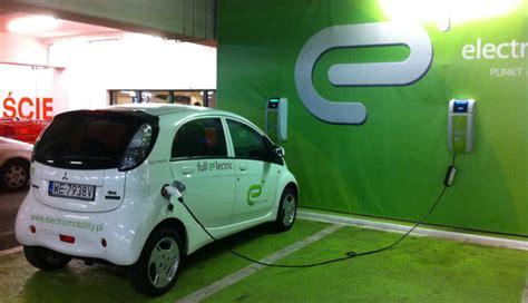 anschluss elektroauto garage darf sein elektroauto in der tiefgarage laden