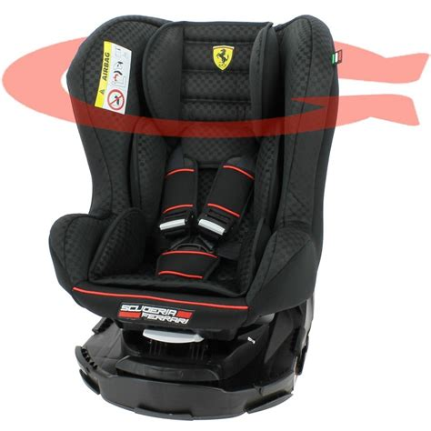 siege auto 2 3 isofix inclinable siège auto revo 360 pivotant et inclinable gr 0 1
