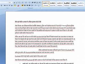 how to translate word and pdf files with google translator With google word document translate