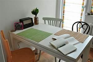 Esszimmerstühle Modernes Design : esszimmerst hle design f r eine spannende und verspielte raumgestaltung ~ Eleganceandgraceweddings.com Haus und Dekorationen