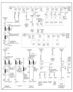 F250 Upfitter Switch Wiring Diagram : f250 radio wiring color codes fixya ~ A.2002-acura-tl-radio.info Haus und Dekorationen