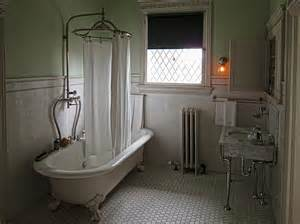 half bathroom design ideas amazing bathroom design tips for you interior