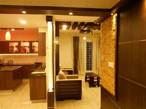 Which, Are, The, Best, Interior, Designers, In, Kerala