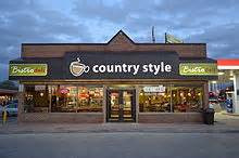 Country Style Wikipedia