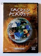 Disney Sacred Planet Earth Day Humans Animals Nature ...