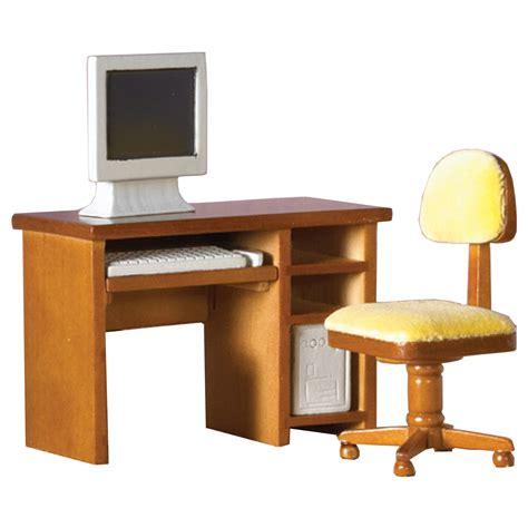 bureau ikea mikael ikea mikael corner desk