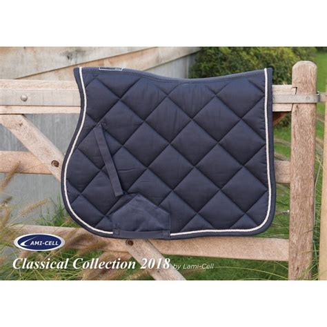 lamicell tapis classical