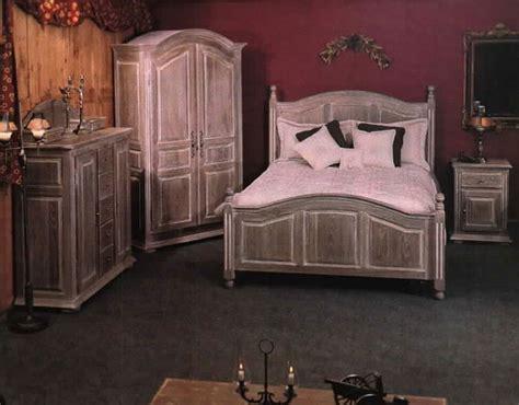chambre bois massif adulte chambre coucher bois massif handsome les portes chambres