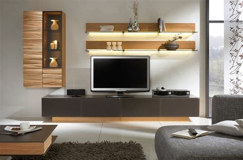 tv cabinet designs for living room tv wall shelf wood in different styles home design and