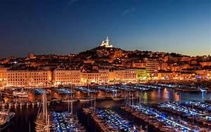La Plateforme Du Batiment Marseille : la residence du vieux port marsiglia francia ~ Dailycaller-alerts.com Idées de Décoration