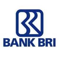bank rakyat indonesia persero tbk pt